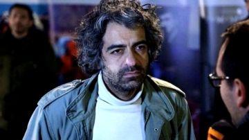 El director de cine iraní Babak Khorramdin muere descuartizado por sus padres por estar soltero