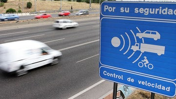 Toledo contará con dos nuevos radares de tráfico