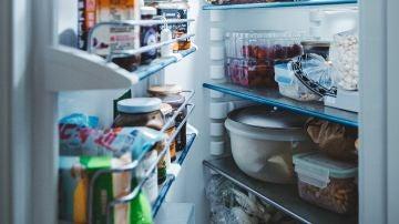 Cuál es la temperatura ideal del frigorífico en verano
