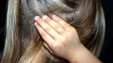 Oído taponado: los mejores remedios para solucionar esta molestia