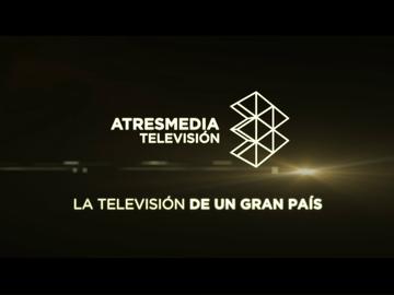 Mayo de récords de audiencia para Atresmedia TV, imparables y más líderes en prime time