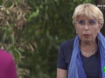 """La denuncia de una madre con una hija afectada por un trastorno de salud mental: """"Hemos estado muy solas"""""""