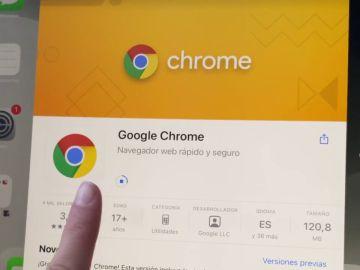 Trucos para que Google Chrome vaya más rápido si ahora te va lento