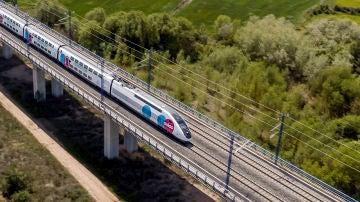 Avlo, Ilsa y Ouigo: Así son los nuevos servicios de alta velocidad en España