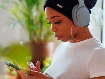 Only You de Spotify