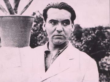 Federico - Ilu Ros