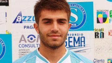 Giuseepe Perrino