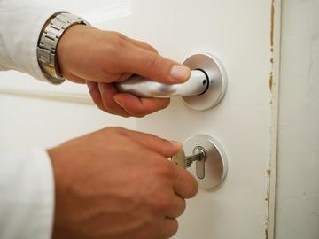 Los consejos de la Policía Nacional para evitar que los ladrones entren a robar en tu casa