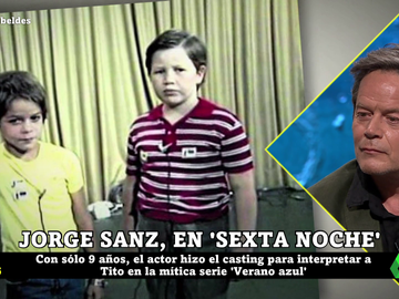 SanzVeranoAzul