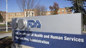 Estados Unidos aprueba un nuevo medicamento para tratar el Alzheimer