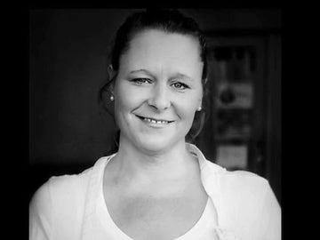 Catherine Boone, la mujer sin hogar fallecida en Oregon