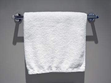 (NO PUBLICAR)¿Cómo lavar toallas en la lavadora? Guía definitiva de limpieza