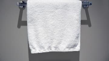 ¿Cómo lavar toallas en la lavadora? Guía definitiva de limpieza