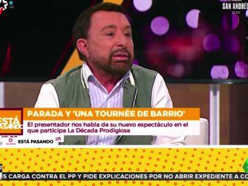 PARADA CINE DE BARRIO