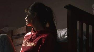 Las urgencias psiquiátricas se han disparado en un 50% en niños y jóvenes.