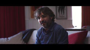 """La confesión de Jordi Évole a Pau Donés sobre cómo influyó en su carrera: """"Sin esa escena, no estaría donde estoy"""""""
