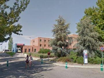 Investigan abusos sexuales de un médico a pacientes y trabajadoras en un hospital de Valladolid