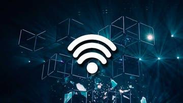 Consejos para mejorar la calidad del WiFi