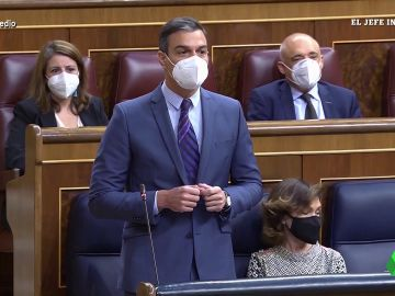 Manipulado Sánchez Agua Cantabria