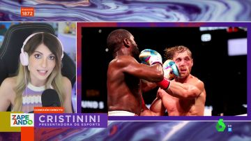 ¿Quién es Logan Paul? Cristinini presenta al youtuber viral que se pegó con Mayweather