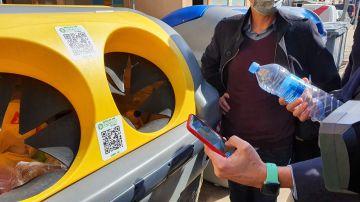 El motivo del éxito de RECICLOS, la evolución del reciclaje que ya está en toda España