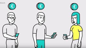 Bizum tiene nuevas restricciones en el pago móvil: así te afectan los cambios