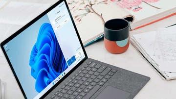 Nuevos fondos para Windows 11