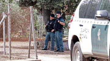 La Guardia Civil investiga el crimen de Wafaa en Carcaixent