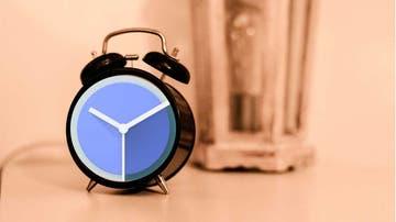 Diseña tus rutinas para las alarmas de Google