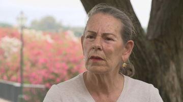 El drama de Jean: el hijo de su vecina le okupa la casa cuando viaja junto a su familia tras la pérdida de su pareja