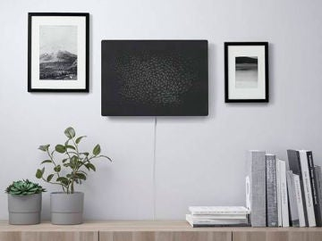 SYMFONISK Picture Frame