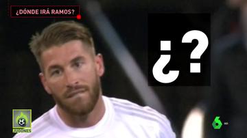 Futuro Ramos