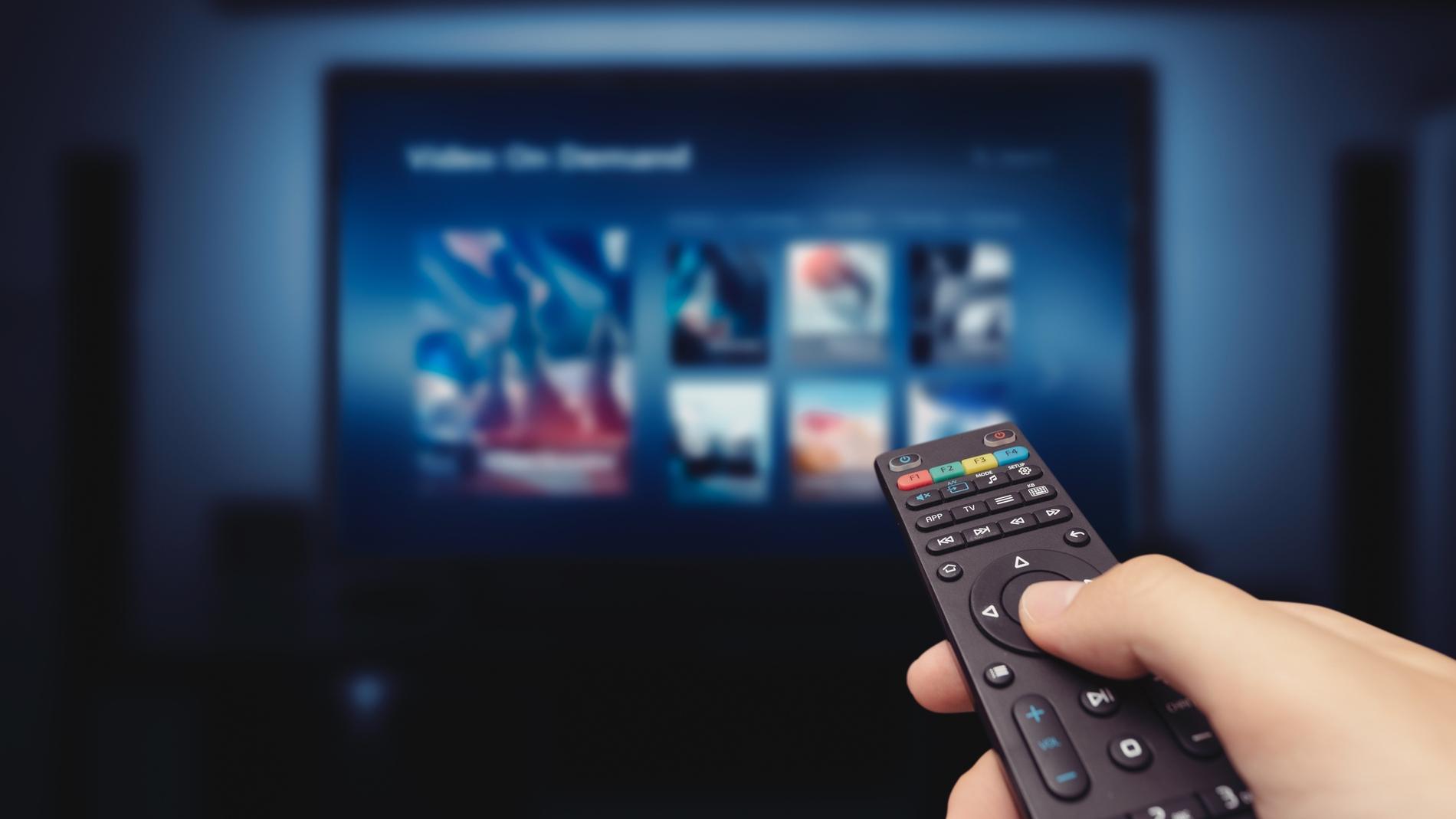 4 Televisiones de oferta en Amazon que no hay que dejar escapar