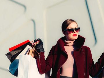 Prime Day, vete de compras sin salir de casa