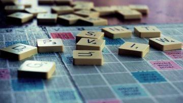 Crean un sistema para eliminar las faltas de ortografía entrenando el cerebro