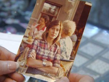 La primera española que se divorció pasó 25 años sin contarlo: un tabú que le empujó a dejar su cuidad