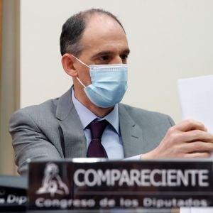 Manuel Morocho
