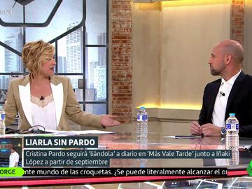 PardoMiroSchettino