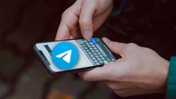 Cierra las sesiones abiertas en otros dispositivos desde tu teléfono móvil