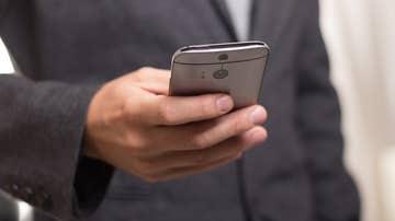 Vodafone y Orange se suman a Movistar y suben el precio de sus tarifas de cara a verano