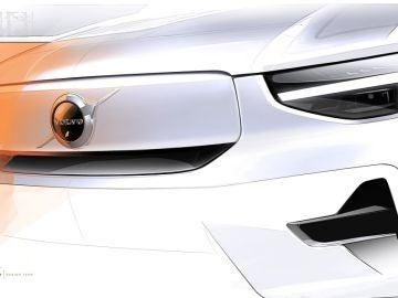 Volvo presenta sus planes tecnológicos