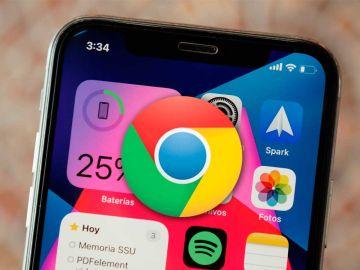 Los nuevos widgets de iOS también en Android