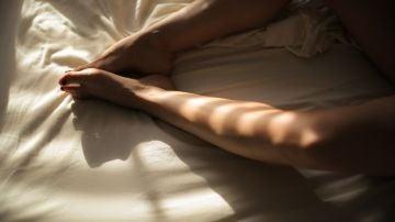 Hablemos de eso: cómo romper el tabú de los problemas sexuales y abordarlos en pareja