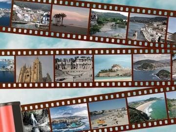Vota por el Mejor destino de verano de España