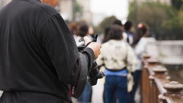 Estas son las mejores cámaras de fotos para inmortalizar tu verano, según la OCU
