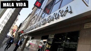 Banca Privada de Andorra (BPA)