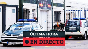 Última hora   Novedades en la desaparición de las niñas de Tenerife: Anna, Olivia y Tomás Gimeno y noticias de la madre hoy