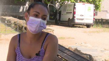 Una joven recibe quimioterapia durante años por una negligencia médica: confundieron una gasa con un tumor