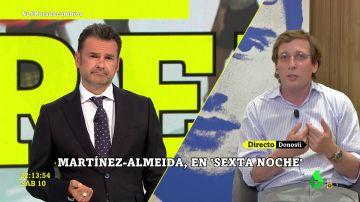 AlmeidaGarzon