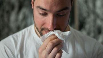 Cómo destapar la nariz al instante: los mejores remedios caseros